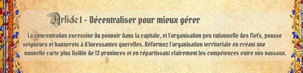 "Site ""Gouvernement.fr"" (portail) 12   avril 2015"